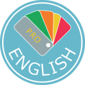 English Words Tutor Pro