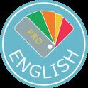 English Words Tutor Pro