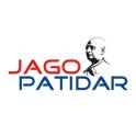 JAGO PATIDAR