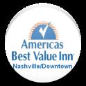 ABVI Nashville/Downtown