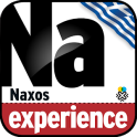 Naxos Experience GR
