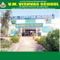 VM VISHVAS SCHOOL