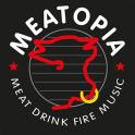 Meatopia UK