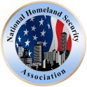 National Homeland Security