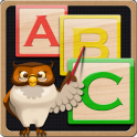 Kids Learning Words Pro