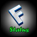 10000+ FB Status