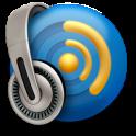 Radyo Dinle - Tüm Radyolar - Müzik Dinle