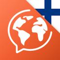 핀란드어 학습, 핀란드어 회화 - Mondly