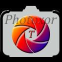 Photoxor GPS Tracker & Logger