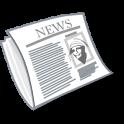 eSports News Reader