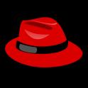 Hats Season Free