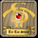 Tic Tac Stone