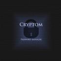 Cryptom Passwort Manager