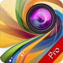 Photo Effect Pro
