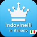 indovinelli in italiano