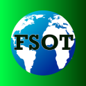 FSOT Foreign Service Test Prep
