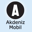Akdeniz Mobil