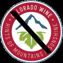 Retired Colorado Wineries