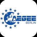 AEGEE-Berlin