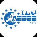 AEGEE-KYÏV