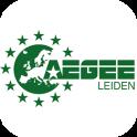 AEGEE-Leiden
