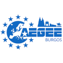 AEGEE-Burgos