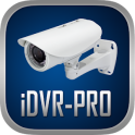 iDVR-PRO Viewer