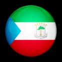 Guinée équatoriale Radios