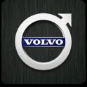 My Volvo Magazine Türkiye