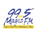 Magic 99.5 FM
