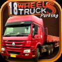 18 Rodas Trucks & Trailers