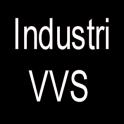 Industri VVS