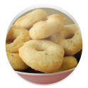 Tamil snacks recipes