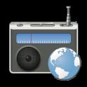 Radio Operator Web App