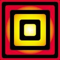 Flash(free)