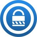 AppGate OTP Module