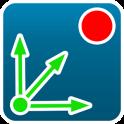 Accelerometer Data Recorder