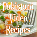 Pakistani Video Recipes