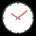 HTC 시계