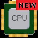 CPU-ID