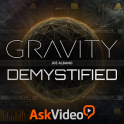 Course For Heavyocity GRAVITY