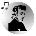 Musique de Chopin