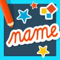 Name Play