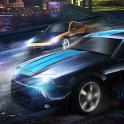 Drift Mania: Street Outlaws LE