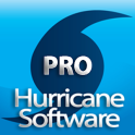 Hurricane Software Pro