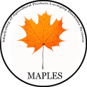 Maples (Trial Version)