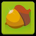Wild Nuts