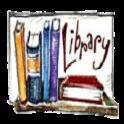 Dago Library