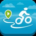 Social Cyclist