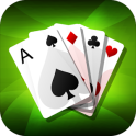 3 in 1 Solitaire - Triple Cards
